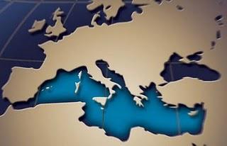 Euromed_Carte.jpg