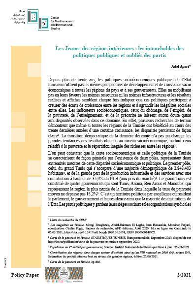 Bulletin sep 21