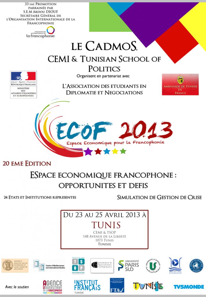 ecof-1.png