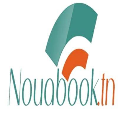 Nouabook.tn