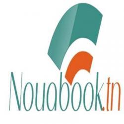 Nouabook